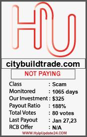 hyipupdate24.com